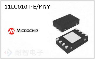 11LC010T-E/MNY