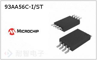 93AA56C-I/ST