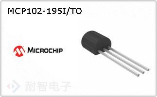 MCP102-195I/TO