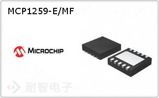 MCP1259-E/MF