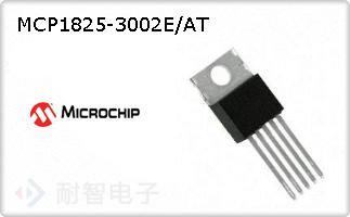 MCP1825-3002E/AT