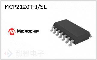 MCP2120T-I/SL