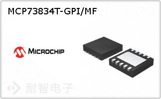 MCP73834T-GPI/MF