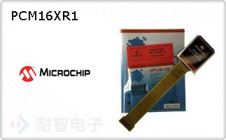 PCM16XR1