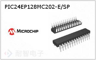 PIC24EP128MC202-E/SP