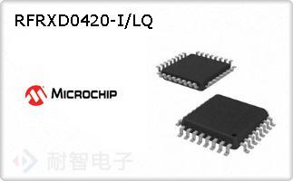 RFRXD0420-I/LQ