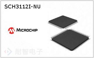 SCH3112I-NU