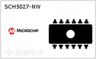 SCH5027-NW