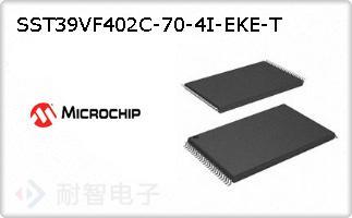 SST39VF402C-70-4I-EKE-T
