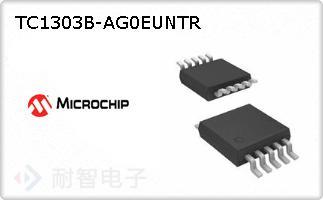 TC1303B-AG0EUNTR