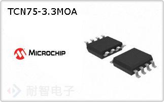 TCN75-3.3MOA