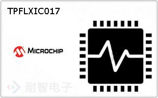TPFLXIC017
