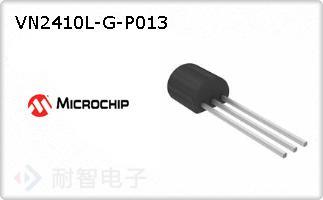 VN2410L-G-P013