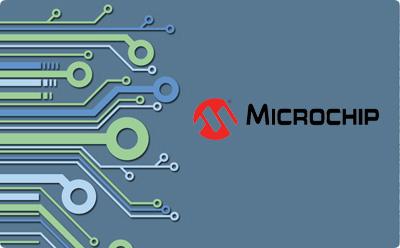 Microchip的核心技术