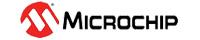 Microchip图标